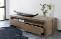 Acheter Importer meuble bali