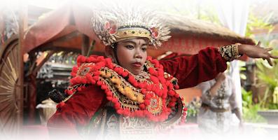 Bali Import Export