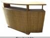 bars-chaises-de-bar-de-jardin-teck-4