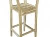 bars-chaises-de-bar-de-jardin-teck-5