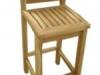 bars-chaises-de-bar-de-jardin-teck-6