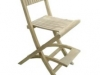 bars-chaises-de-bar-de-jardin-teck-7