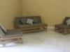 sm-sofa-set