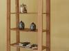 Etageres, Vaisselier, rangements Teck AG Bali Export