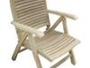 fauteuils-chaises-salons-de-jardin-teck-10