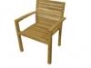 fauteuils-chaises-salons-de-jardin-teck-11
