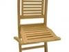 fauteuils-chaises-salons-de-jardin-teck-12