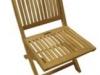 fauteuils-chaises-salons-de-jardin-teck-13