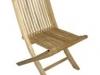 fauteuils-chaises-salons-de-jardin-teck-15