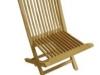 fauteuils-chaises-salons-de-jardin-teck-16