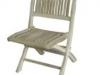 fauteuils-chaises-salons-de-jardin-teck-17