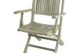 fauteuils-chaises-salons-de-jardin-teck-18