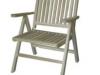 fauteuils-chaises-salons-de-jardin-teck-19