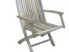 fauteuils-chaises-salons-de-jardin-teck-20