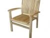fauteuils-chaises-salons-de-jardin-teck-21