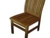 fauteuils-chaises-salons-de-jardin-teck-22