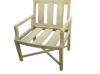 fauteuils-chaises-salons-de-jardin-teck-23