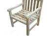 fauteuils-chaises-salons-de-jardin-teck-24