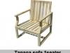 fauteuils-chaises-salons-de-jardin-teck-25