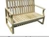 fauteuils-chaises-salons-de-jardin-teck-26