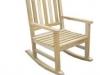 fauteuils-chaises-salons-de-jardin-teck-27