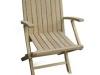 fauteuils-chaises-salons-de-jardin-teck-28