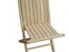 fauteuils-chaises-salons-de-jardin-teck-29