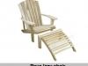 fauteuils-chaises-salons-de-jardin-teck-30