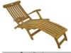 fauteuils-chaises-salons-de-jardin-teck-31