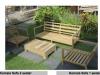 fauteuils-chaises-salons-de-jardin-teck-32