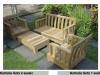 fauteuils-chaises-salons-de-jardin-teck-33