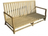 fauteuils-chaises-salons-de-jardin-teck-34