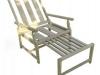 fauteuils-chaises-salons-de-jardin-teck-35