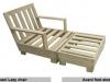 fauteuils-chaises-salons-de-jardin-teck-36