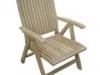 fauteuils-chaises-salons-de-jardin-teck-9