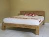 Lits, Table de nuit, Armoires Teck, AG Bali Export