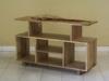 Meubles TV Teck AG BAli Export