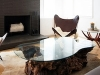 table-basse-bali-agent