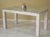 Table teck bali AG Bali export sourcing