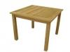 tables-de-jardin-teck-1