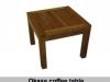 tables-de-jardin-teck-10