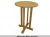 tables-de-jardin-teck-11