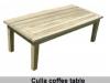 tables-de-jardin-teck-12