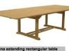 tables-de-jardin-teck-13