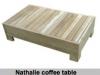 tables-de-jardin-teck-14