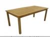 tables-de-jardin-teck-2