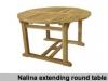 tables-de-jardin-teck-3