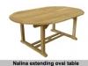 tables-de-jardin-teck-4