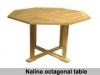 tables-de-jardin-teck-5