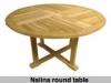 tables-de-jardin-teck-6